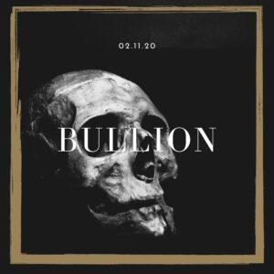 Seven Sin Latex Fashion Bullion Collection Logo